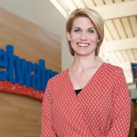 Heather Herron