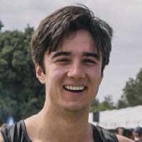 Michael Chandra