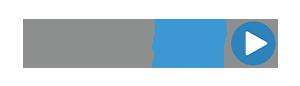 meetingplay virtual event solution social media integration