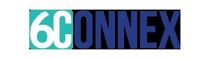 6connex virtual event platform social media integration