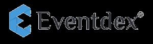 vFairs virtual event solution social media integration