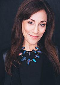 Ilene Shaw, CEO, Shaw & Co.