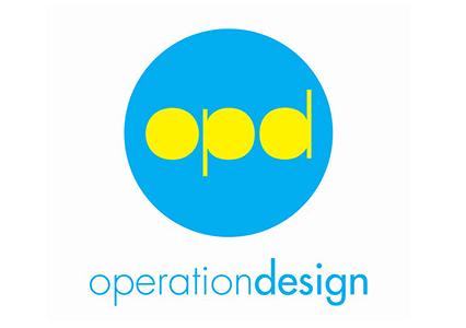 Operation Design