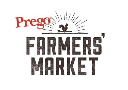 Prego Farmer's Market