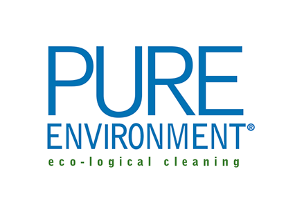 Pure Environment Maintenance