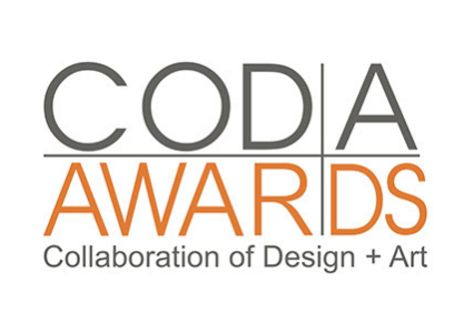 CODA Awards