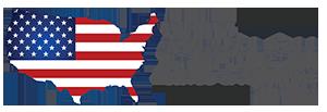 National Breathe Free logo