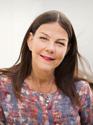 Sophie Sabbage: Master Lifework Practitioner