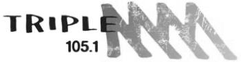 Triple M Radio