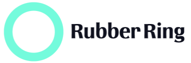 Rubber Ring Logo