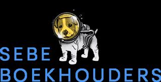 Logo Sebe Boekhouders