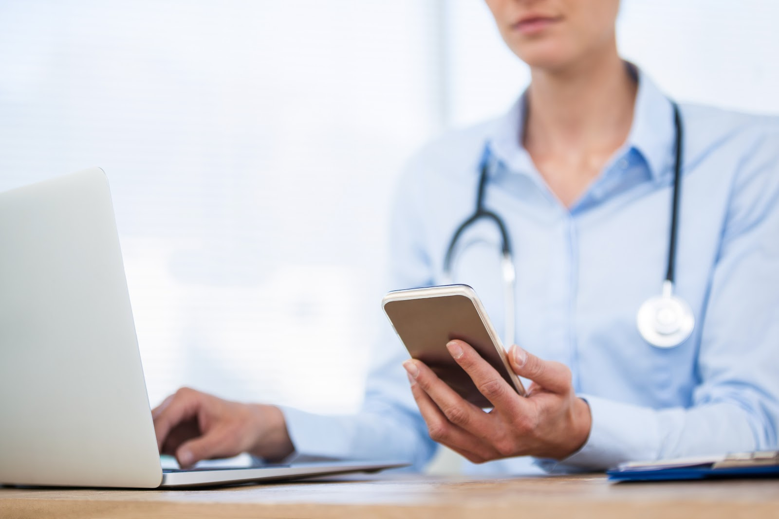 What Is Telemedicine and How Does it Work