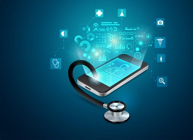 health apps that increase patient engagement