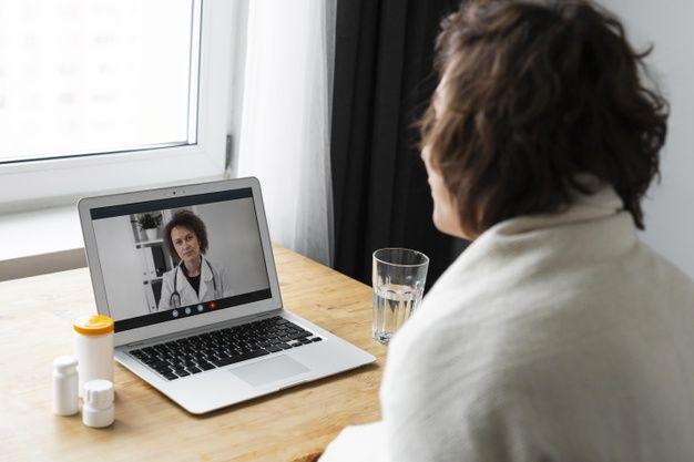 Patient Engagement Statistics Health Leaders