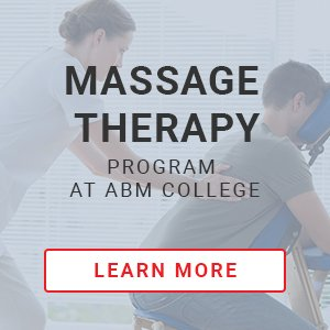 Massage Therapy CTA.