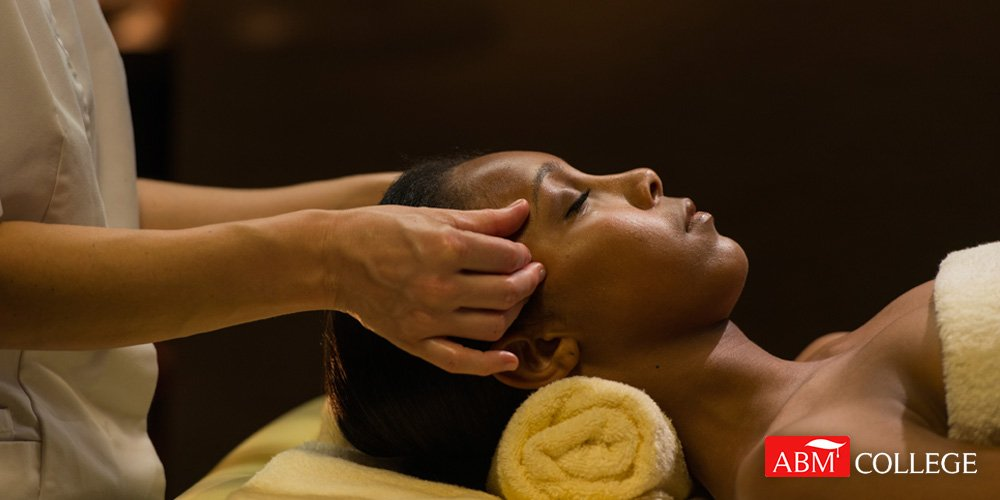 massage-therapy-stress-relief