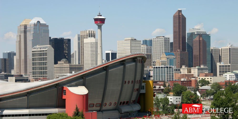 international-students-guide-to-calgary