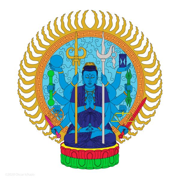 Divine Mind Meditation™