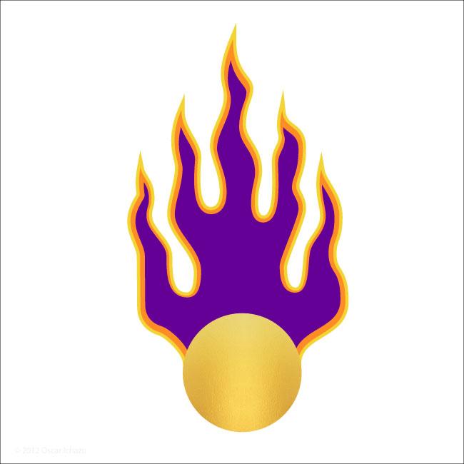 Core Fire: Awaken • Generate • Revitalize™