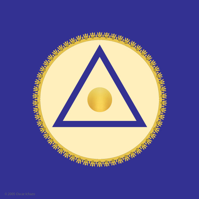 Arica Day of Unity: Scarab Meditations Group Practice™