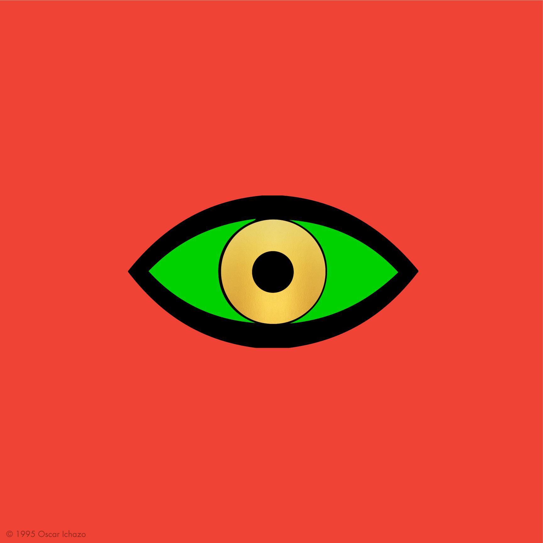 The Golden Eye Ritual and Initiation Part One: Logomachia, Battle for Reason™