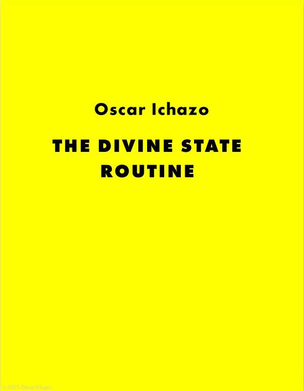 The Divine State Routine™