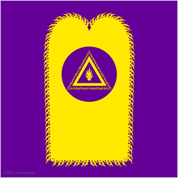 Integral Meditations Upon Transcendence™