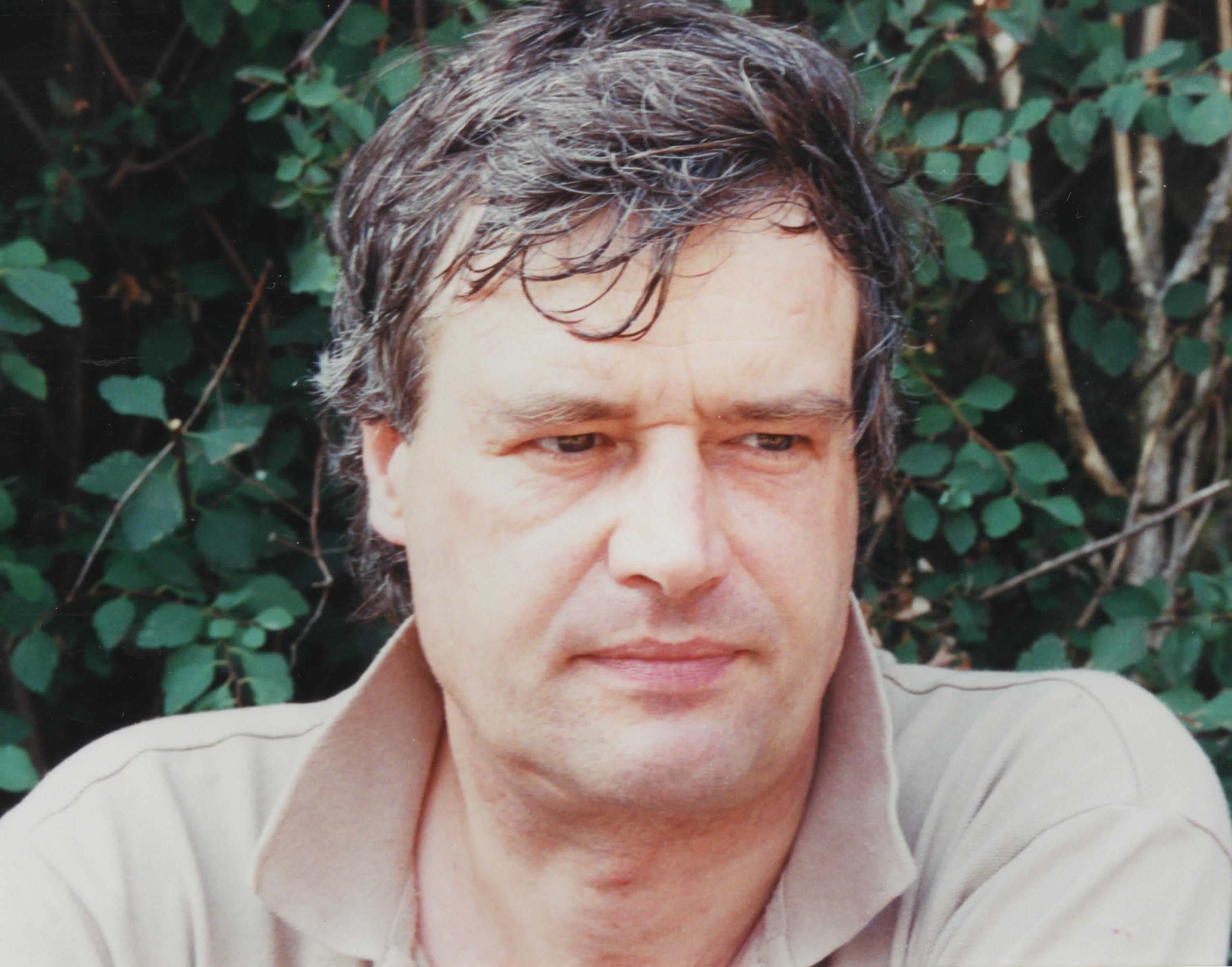 Remembering Tim Wilson on May 17 and the duty to share insightful discoveries