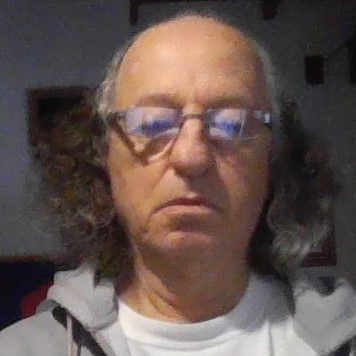 Sending Julio Salles Teixeira a happiest of birthdays to on October 9