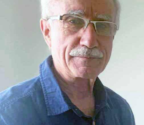 Honoring Sergio Huneeus on his birthday, October 24