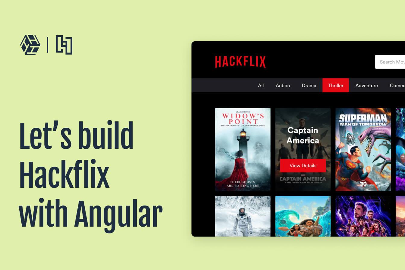 Hackjam: Build your web-app with react