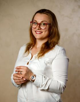 Медянцева Вероника Валерьевна