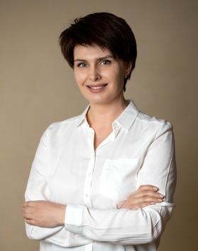 Петрук Елена Александровна