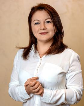 Лавренчук Татьяна Анатольевна