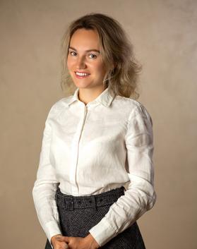Семухина Татьяна Александровна