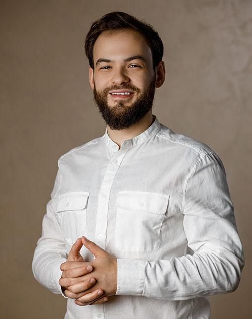 Тихомиров Лев Борисович