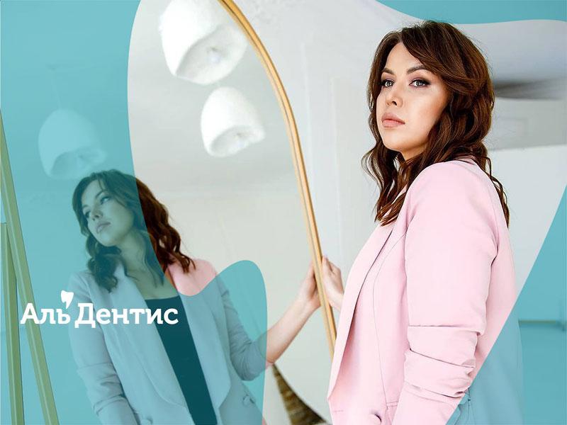 Екатерина Бутыч. Часть 2