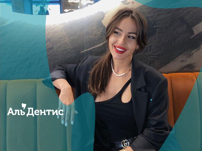 Ольга Фильченкова