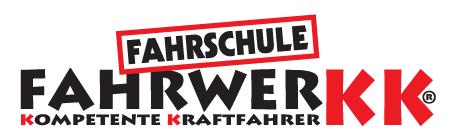 Fahrschule Fahrwerkk Neckarsulm