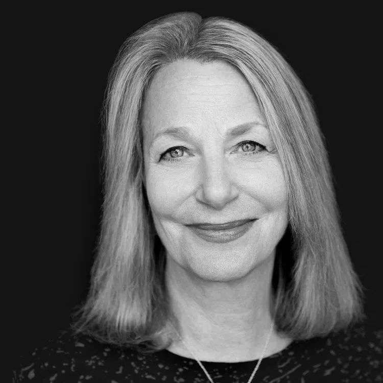 Paula Scher women designers