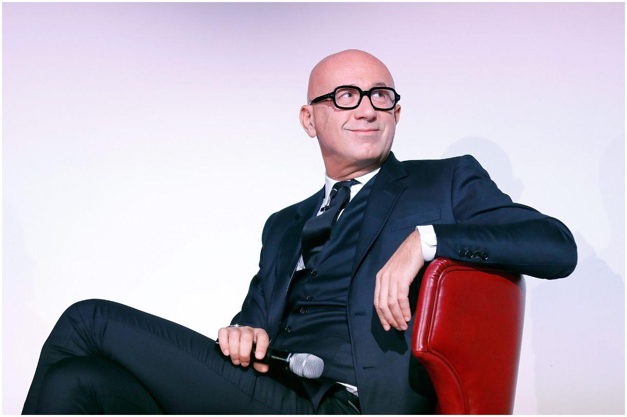 Marco Bizzarri: Revolutionizing Gucci's Brand Culture