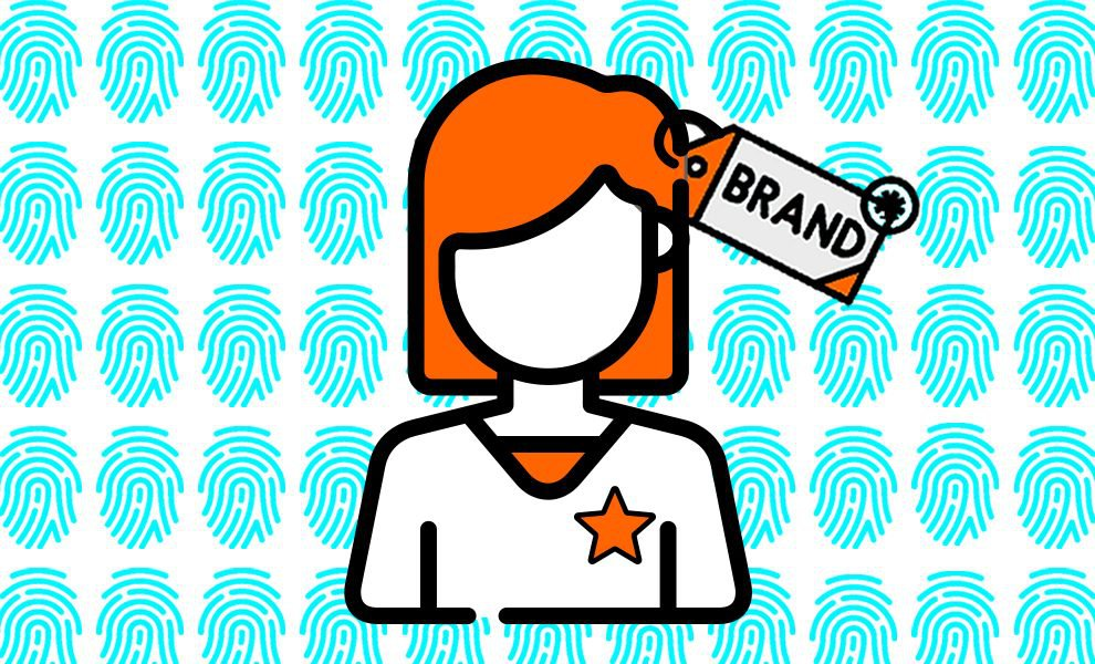5 Key Elements For Successful Personal Branding