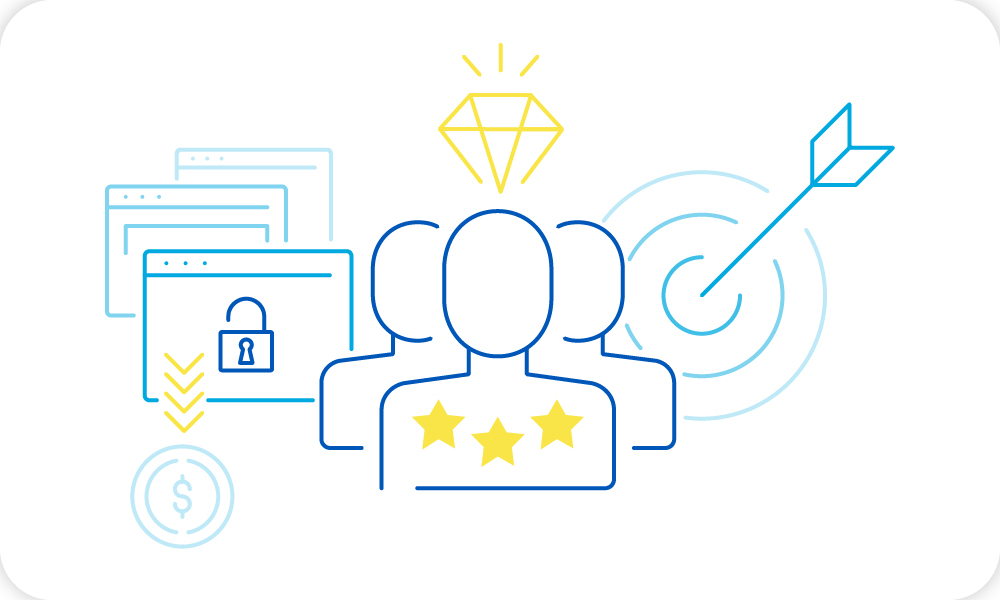 Unlock High-Value Audiences across All Browsers