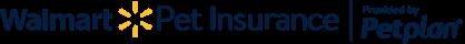 Walmart Pet Insurance