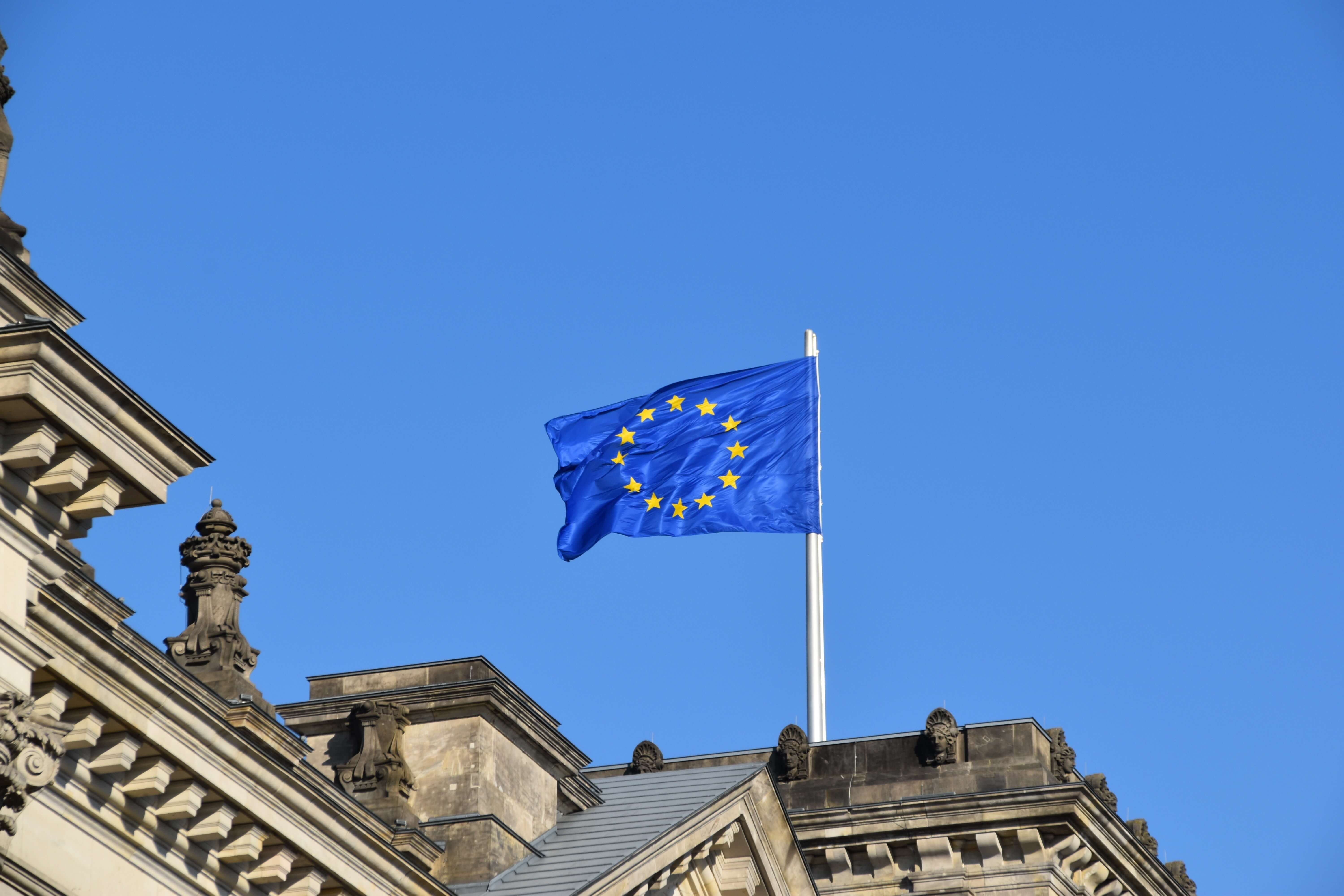 Interactio goes remote together with European Institutions: 5 reasons you should do too