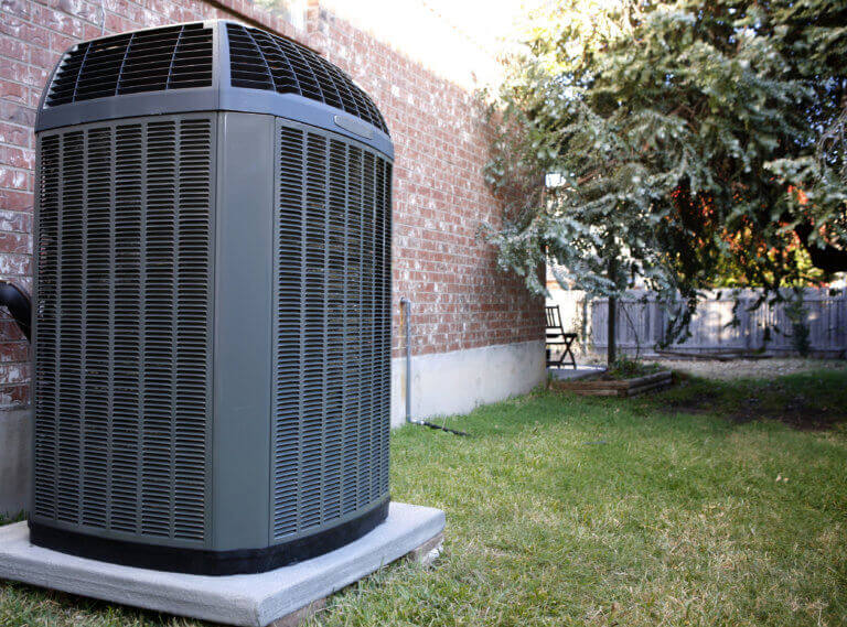 Common Furnace Problems AC Companies in The Woodlands, Texas