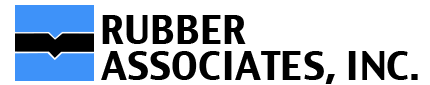 The Rubber Associates Inc logo