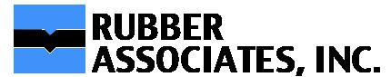 The Rubber Associates Inc logo