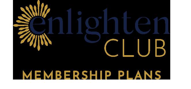 enlightenCLUB Dental Membership Plans