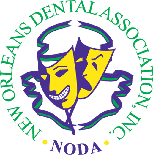 New Orleans Dental Association